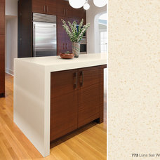 Contemporary Kitchen Countertops by Formica Group