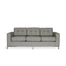 Modern Sofas by Design Public