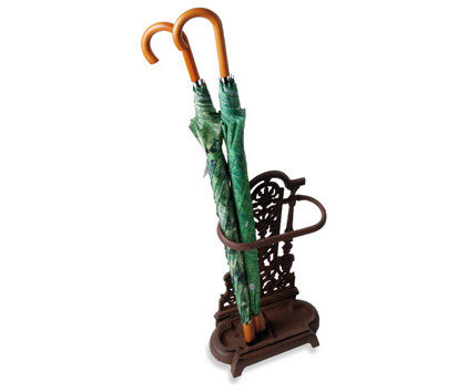 Traditional Coatracks And Umbrella Stands by Bed Bath & Beyond