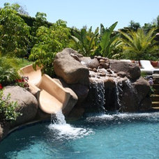 Recently Added - Northridge, CA - Photo Gallery - Landscaping Network