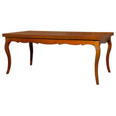 Traditional Dining Tables by Franya Waide Antiques