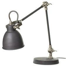 Articulating Desk Lamp | Old Faithful Shop