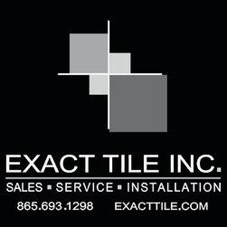 Exact Tile Portfolio -