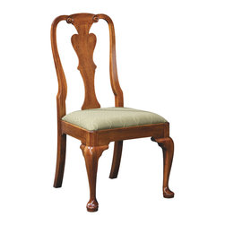 Stickley Melrose Side Chair 5340-CH-S -