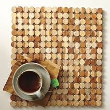 Modern Placemats by West Elm