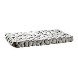Nook Pebble Lite Crib Mattress - Nook Pebble Lite Crib Mattress