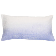 contemporary pillows by ABC Carpet & Home