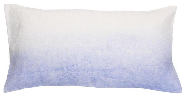 Contemporary Decorative Pillows by ABC Carpet & Home