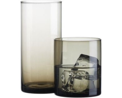Barware by CB2