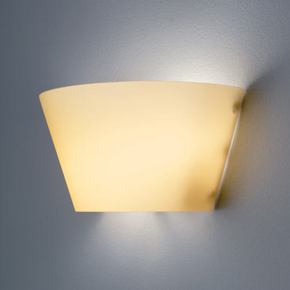 Transitional Wall Sconces by YLighting