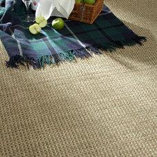 Carpet Tiles by Betternest
