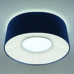 AXO Light - AXO Light | Velvet Ceiling Light - Design by Fly Design, 2010.