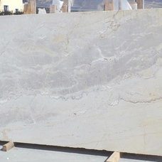 Vanity Tops And Side Splashes by Premier Stone Granite & Marble Wholesale Supplier