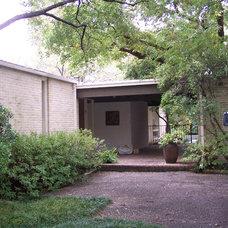 ravine house dallas