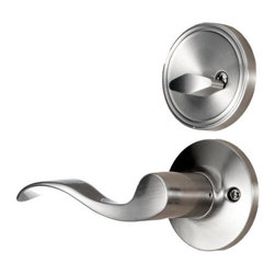 Contemporary Door Hardware Find Door Handles Knobs
