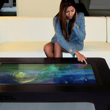coffee tables Mozayo M42-Pro Table