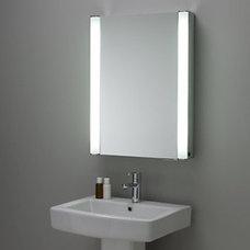 Bathroom Storage by Lamxon Holding Company