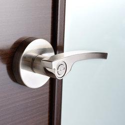 Gloria Door Handle - Classic door handles