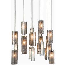 Modern Chandeliers by Light In Art