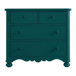 Stanley Furniture - Stanley Furniture Chest Drawers Belize - Product Details