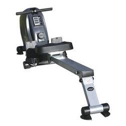 Lifespan Fitness Rw1000 Rowing Machine Lifespan S Rw1000