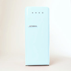 SHOWROOM - SMEG, USA