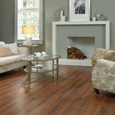 Laminate Flooring by Lumber Liquidators