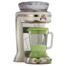 Blenders by Amazon