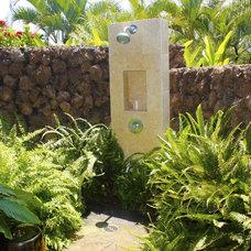 Four Seasons Vacation Rental - VRBO 304613 - 4 BR Hualalai Resort House in HI, H