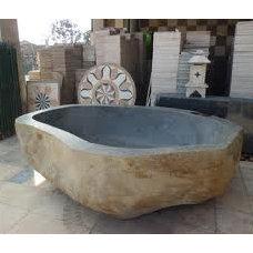 Asian Bathtubs bathup