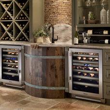 Refrigerators And Freezers  Refrigerators And Freezers