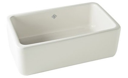 contemporary kitchen sinks by faucet.com