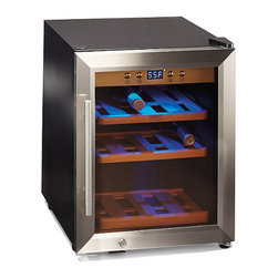 Traditional Beer & Wine Refrigerators: Find Wine Cooler ...