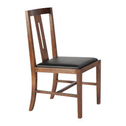 Harbor Chair MW
