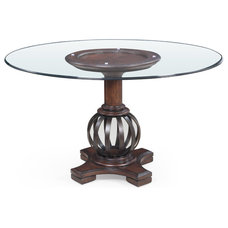 Transitional Dining Tables by Beyond Stores