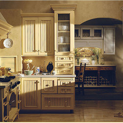 Cabinetry by Medallion - Medallion Cabinetry