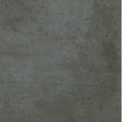 """Refin - Graffiti Anthracite 12"""" x 24"""" - The Grafitti series from Refin replicates the look of scratched cement in monochrome colors. This series is suitable for all walls and residential floors, as well as most commercial application. The decor tiles come in sets of 6 tiles and must be purchased that way."""