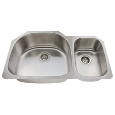 Kitchen Sinks by MR Direct Sinks and Faucets