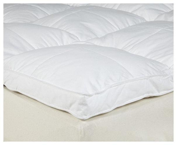 Contemporary Bedding by Casa.com