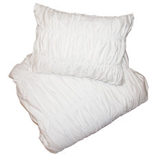 Contemporary Duvet Covers And Duvet Sets by Crane & Canopy