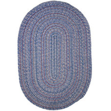 Traditional Rugs by House of Area Rugs