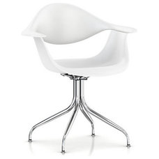 Modern Accent Chairs by SmartFurniture