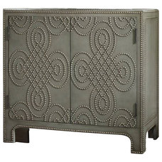 Traditional Dressers by Benjamin Rugs and Furniture
