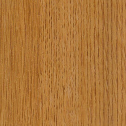 Woodgrain Ceiling - Shop for Building Materials at The Home Depot ...