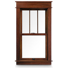 Traditional Windows by ANDERSEN WINDOWS