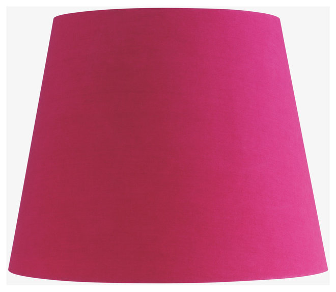 contemporary lamp shades by Habitat