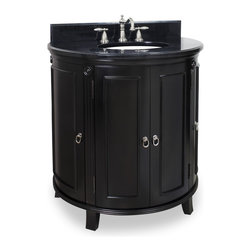 Bathroom Cabinets Online  PreAssembled Bath Vanities