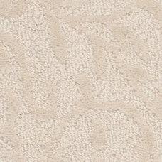 Traditional Carpet Tiles by fabrica.com