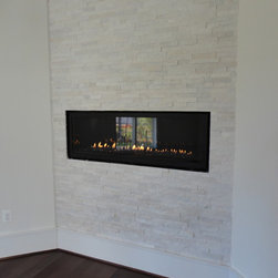 Lennox Fireplaces - Visit Showroom Partners online you don't want to miss this useful website. We have products for the entire home all furnished and installed all over the United States.