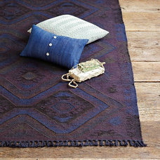 Modern Rugs by West Elm